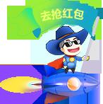 雅江网站建设